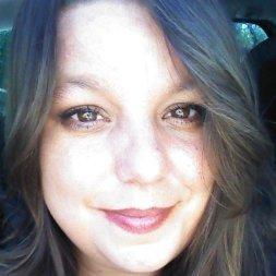 Julie Bullock linkedin profile