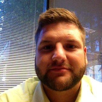 Curtis Jordan linkedin profile
