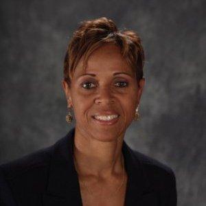 Sandra Thomas (Scott), PMP linkedin profile
