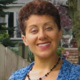 Valerie Minard