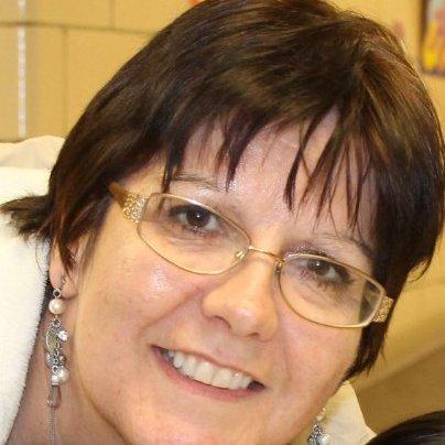 Alice Pearson Peck linkedin profile