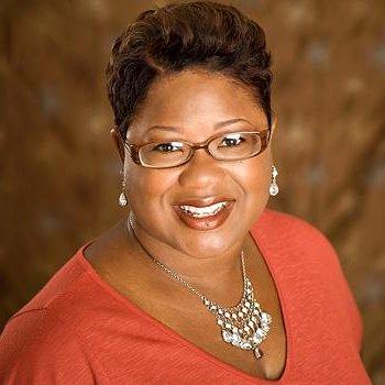 Kimberly Robinson Williams linkedin profile