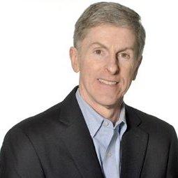 Brian Mcniff