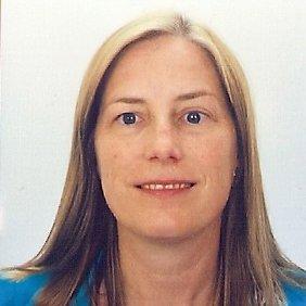 Mary Jane Mitchell linkedin profile