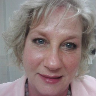 Pamela Truitt