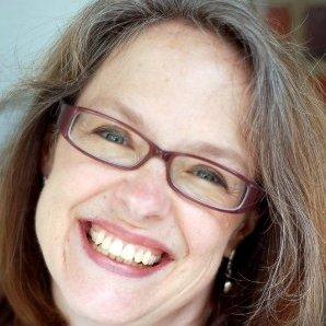 Lisa Sanders linkedin profile
