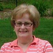Marion Moore Walter linkedin profile