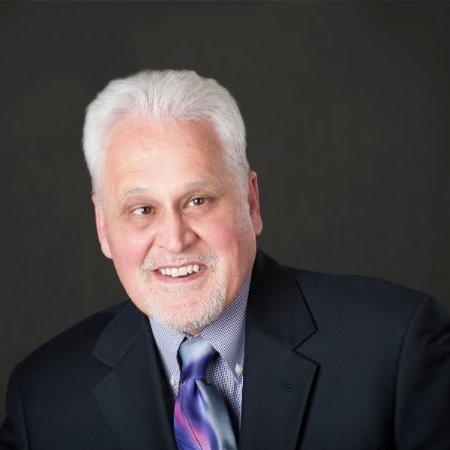 James P. Dunn linkedin profile