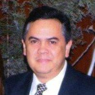 Gerardo Garcia Salazar linkedin profile