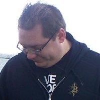 Peter Nolen
