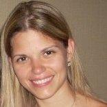 Brenda Mariola Rivera Reyes linkedin profile