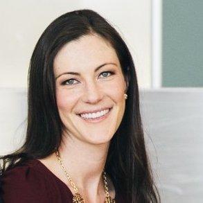 Lauren Tait Davis linkedin profile