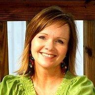 Paulette Rice