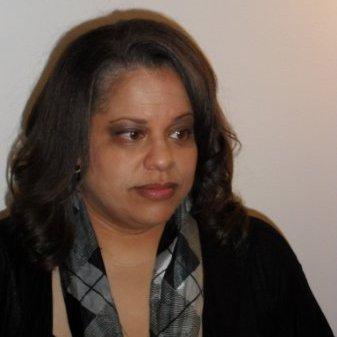 Patricia Dasilva