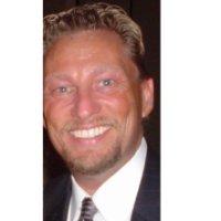 Charles Bowers linkedin profile