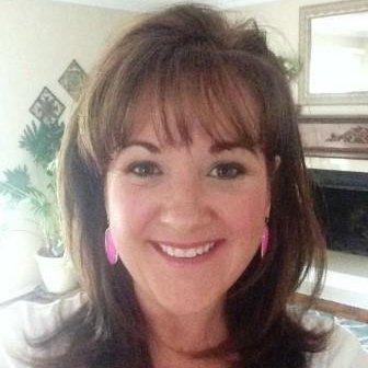 Christina Anderson linkedin profile