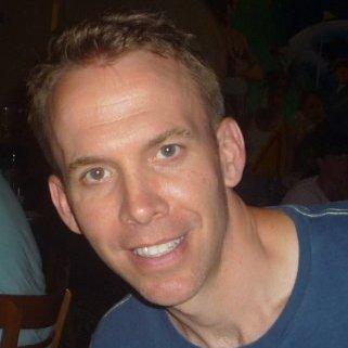 Brian Sokolowski