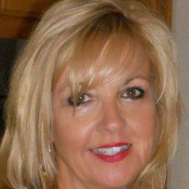 Gay Lynn Kelly linkedin profile