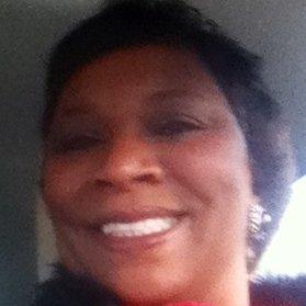 Joanne Curtis Taylor linkedin profile