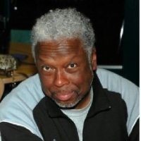 Frederick M Wilson AIA linkedin profile
