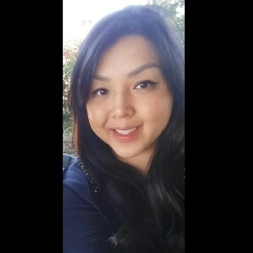 Diana Tran linkedin profile