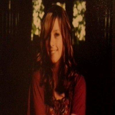 Sara (Dear) Blake linkedin profile