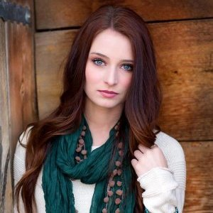 Audrey Bennett linkedin profile
