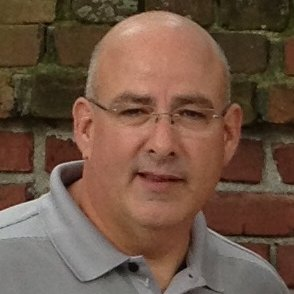 David Brewster linkedin profile