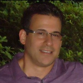 Christopher L. Gonzalez linkedin profile