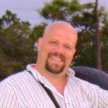Alan Andrews linkedin profile