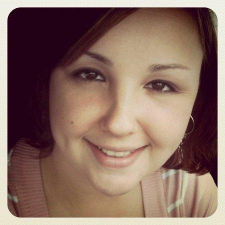 Catherine Bauer linkedin profile