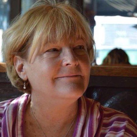 Barbara Jones RN, BSN, CCM linkedin profile