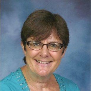 Deborah J Roberts linkedin profile
