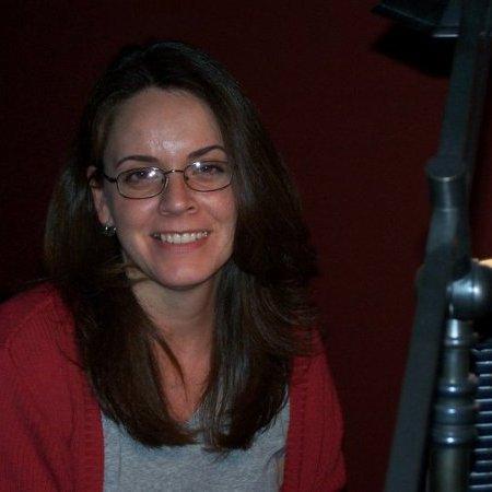 Barbara Cameron linkedin profile
