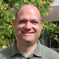 Randy Cook linkedin profile