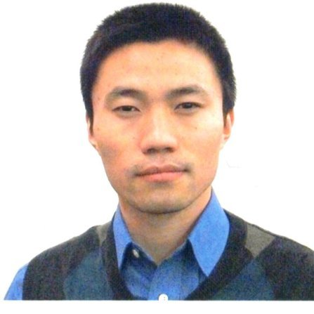 Ying Chang linkedin profile