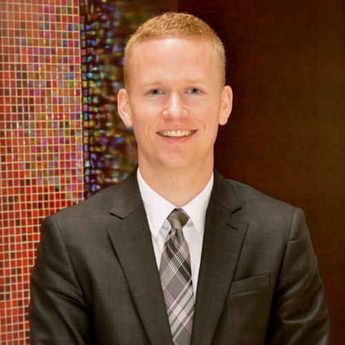 Bryan Ellison