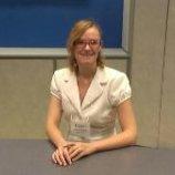 Heather Doherty linkedin profile
