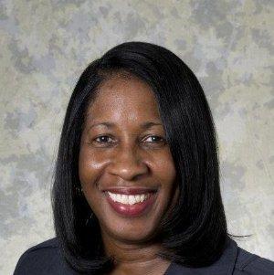 Viola Covington