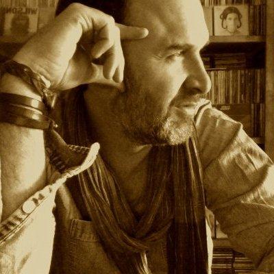 John Williamson linkedin profile