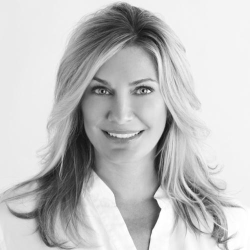 Jennifer Ruisi Cosgrove linkedin profile