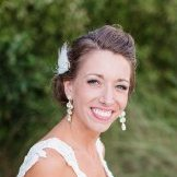 Alicia Parker Pitts linkedin profile