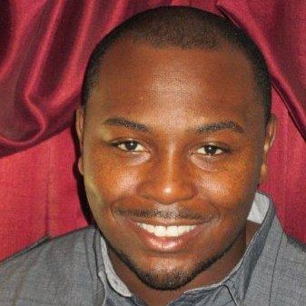 Arthur Williams Jr linkedin profile