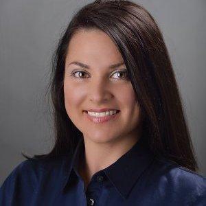 Elizabeth Ziegler Murphy linkedin profile