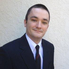 Bryan Fortner