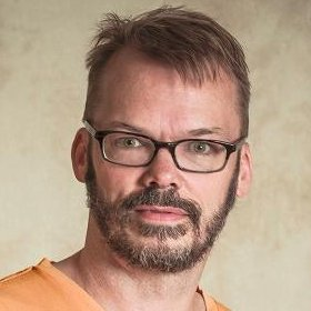Paul J. Smith linkedin profile