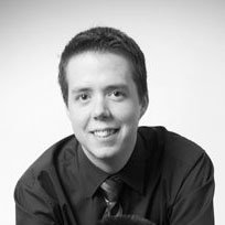 Edward Wilson linkedin profile