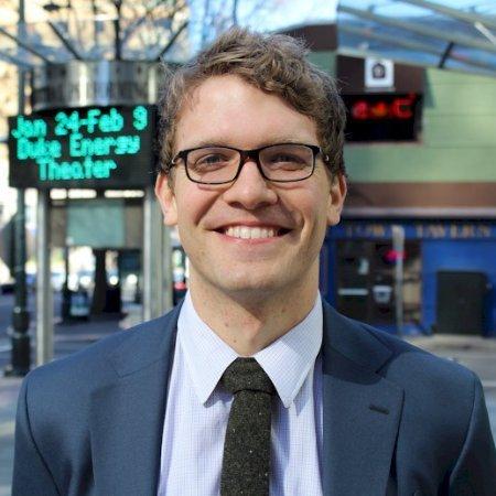 Kristopher Steele