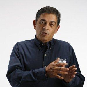 Ramon Cabrera linkedin profile