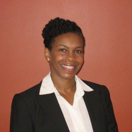 Leslie R. Taylor linkedin profile